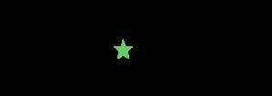 TLblackgreenheader2