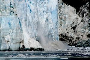 glaciercarving1